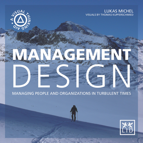 MANAGEMENT DESIGN